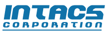 2011-blue-logo