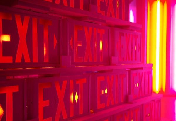 exit-sign-100367741-primary.idge.jpg