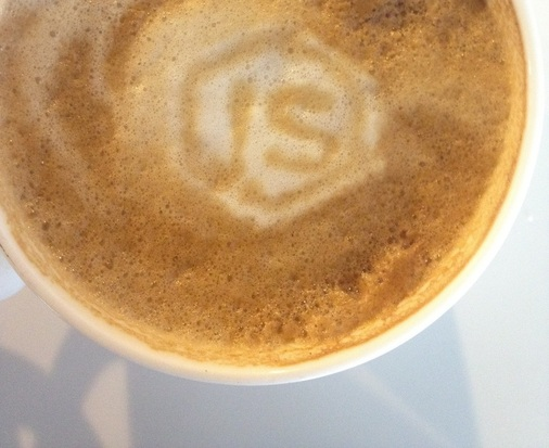nodejs-latte-100253600-primary.idge.jpg