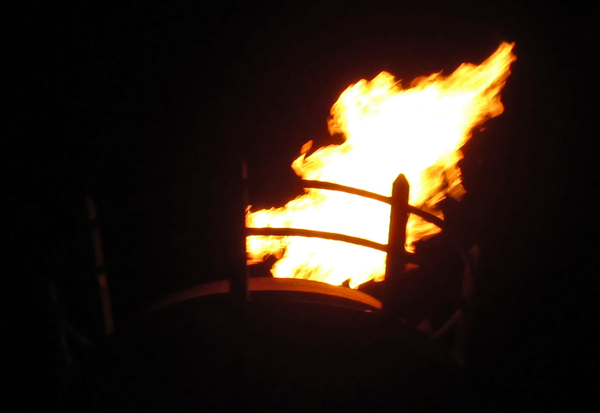 torch_flame_by_wdwparksgal_stock-d72dle5-100613999-primary.idge.png