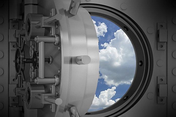 symantec web security cloud admin guide