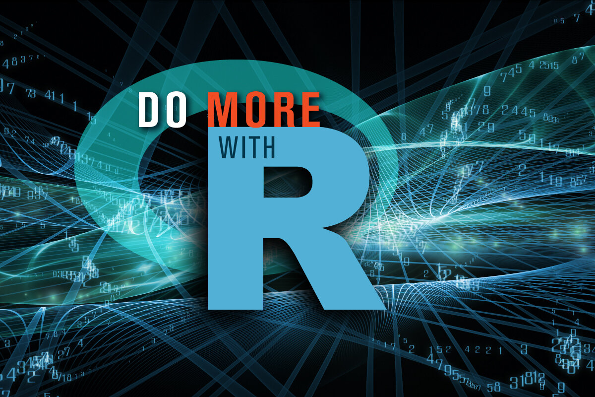 Learn r programming: video tutorials for android apk download.