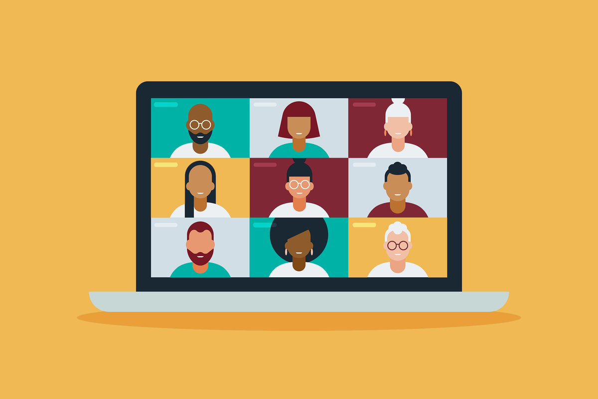 Review: 5 top videoconferencing services put to the test ...